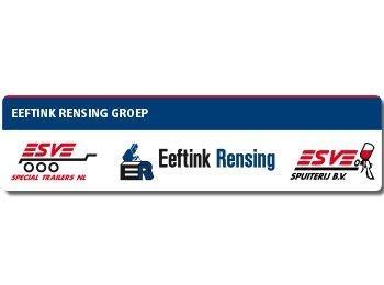 EeftinkRensingGroep_Logo.jpg