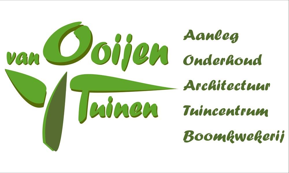Van_Ooijen_tuinen.jpg