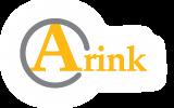 Arink auto
