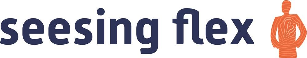 logoSeesingflex-CMYK.jpg