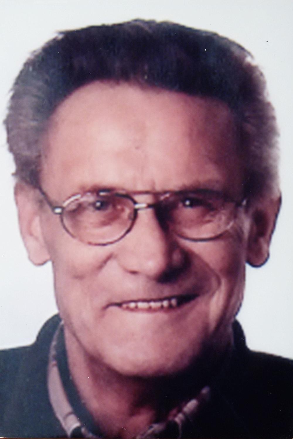 Jan Lankveld