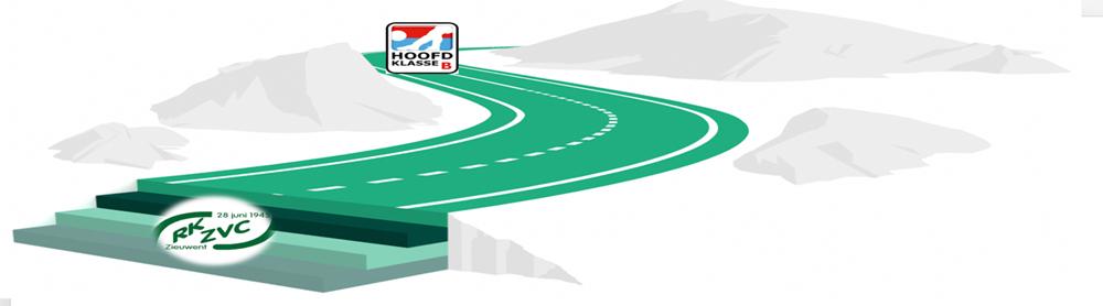 snelweg_-_route_naar_succes.png