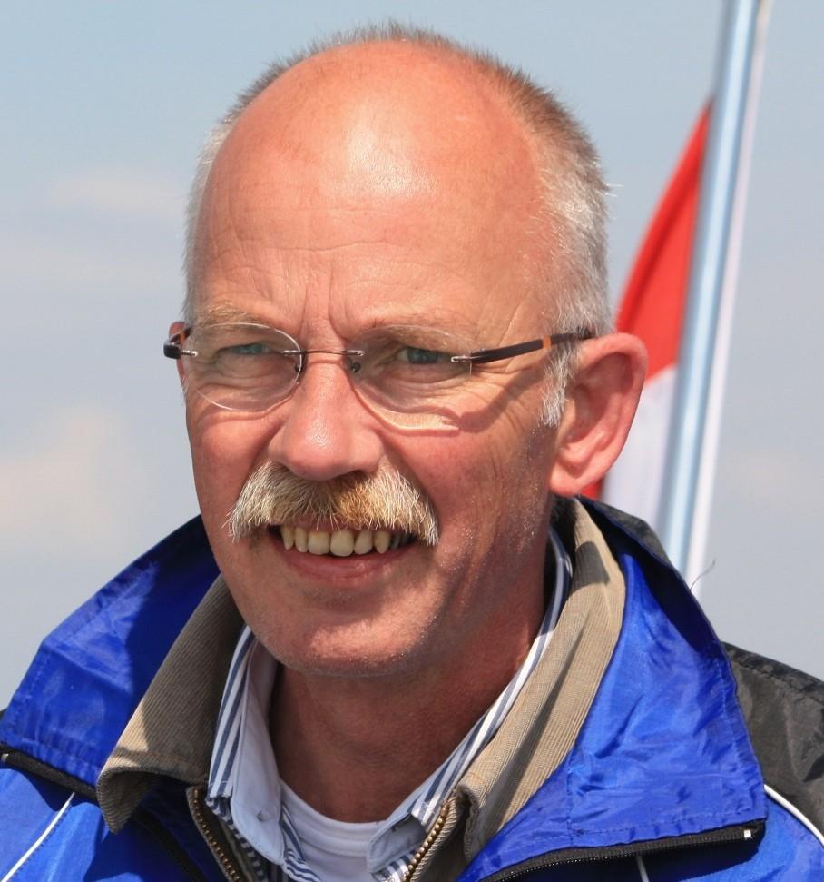 Henk Winkel