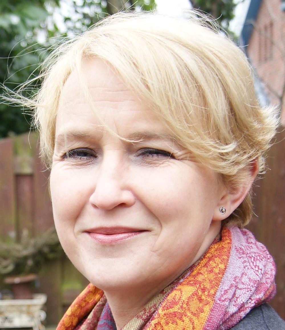 Marja Fuchs
