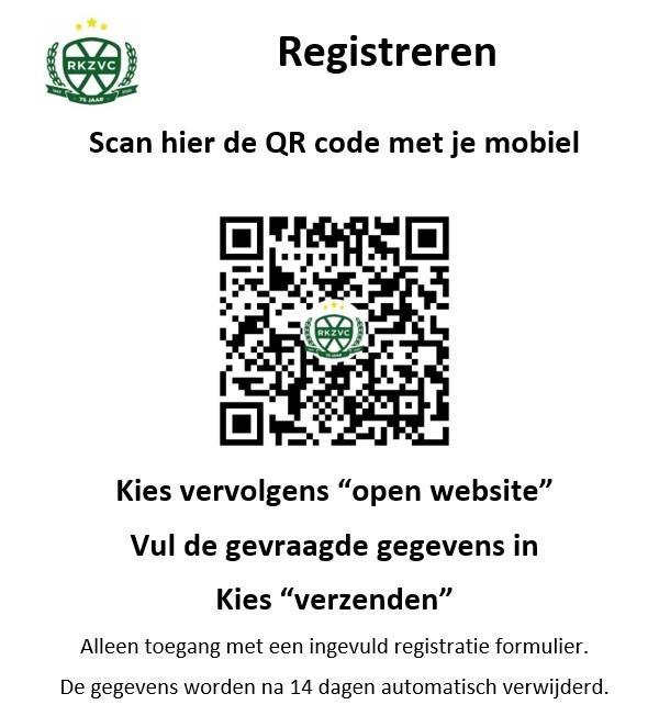 Registratieformulier_RKZVC_Corona_QR-code.jpg