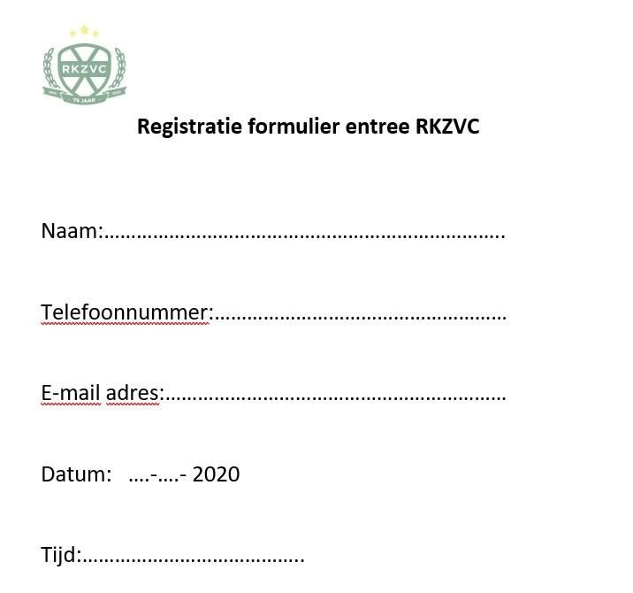 Registratieformulier_RKZVC_Corona_b.jpg