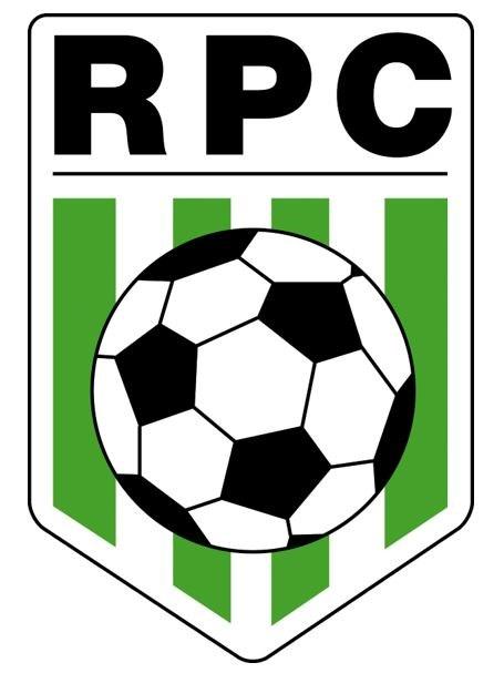 logo_rpc.JPG