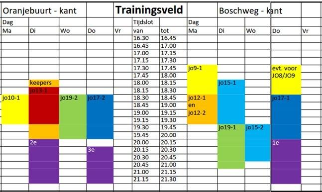 Trainingsschema_2020-2021-a.jpg
