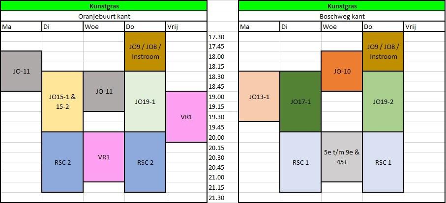Trainingsschema_KG_veld_2021-2022.jpg