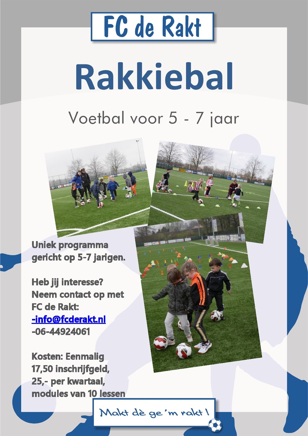 Flyer-page0001.jpg