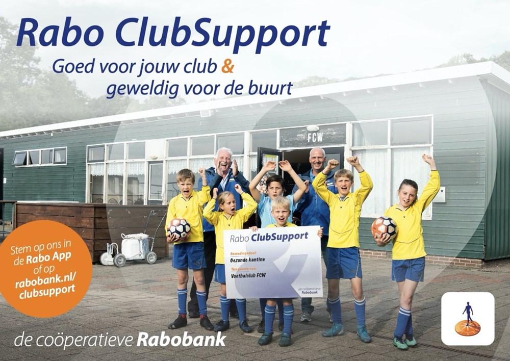 rabo-clubsupport.jpg