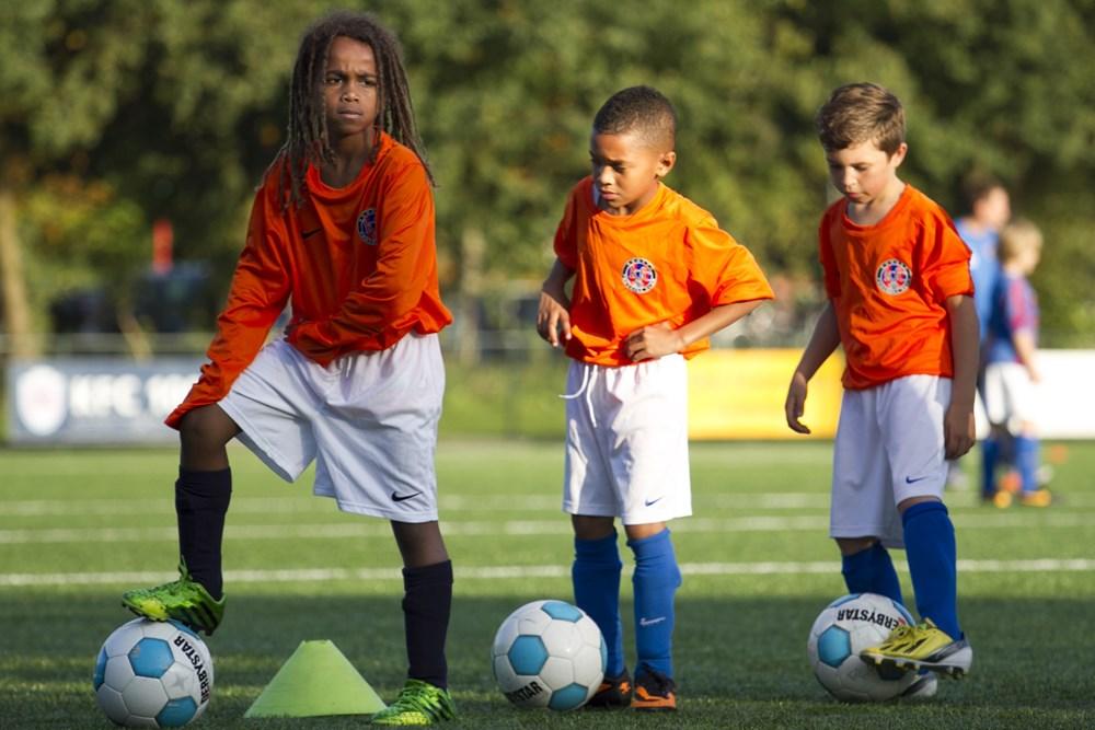 afbeelding-jeugdsportfonds.jpg