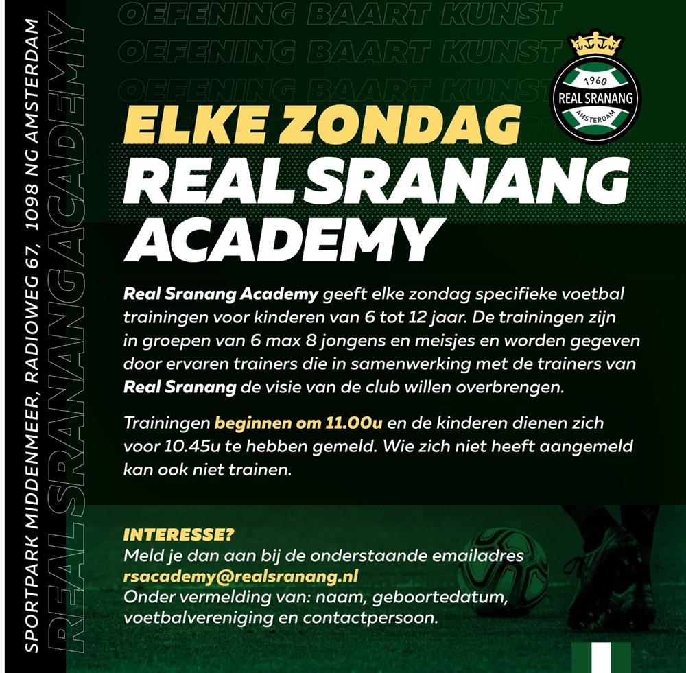 RS_Academy.jpeg