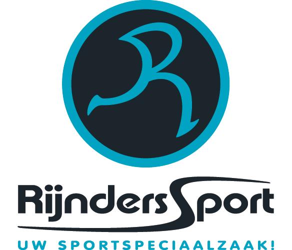 VVRHoofdsponsor_Rijnders_Tekengebied_1.png