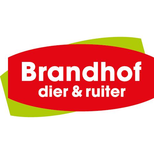 VVRLOGO_Brandhof_Tekengebied_1.png