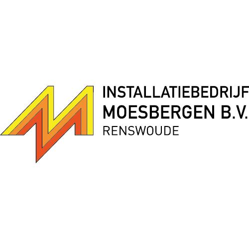 VVRLOGO_Moesbergen_Tekengebied_1.png