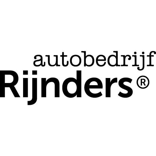 VVRLOGO_RijndersAuto_Tekengebied_1.png