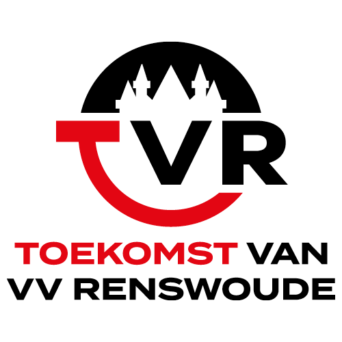 VVRLOGO_TVRcompleet_500x500px3.png