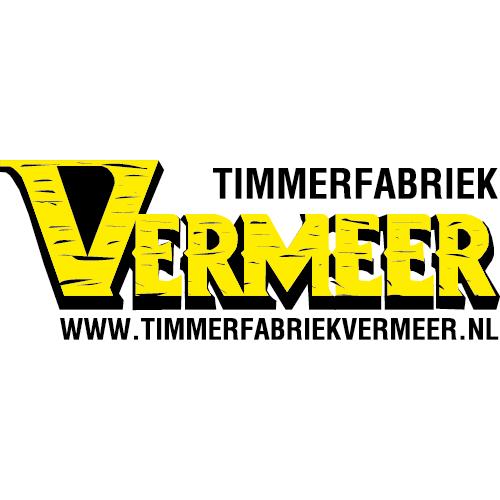 VVRLOGO_Vermeer_Tekengebied_1.png