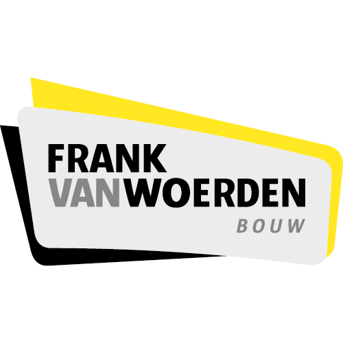 VVRLOGO_vanWoerden_Tekengebied_1.png