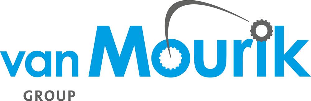 mourikgroup.png