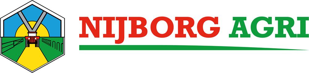 nijborgagri.png