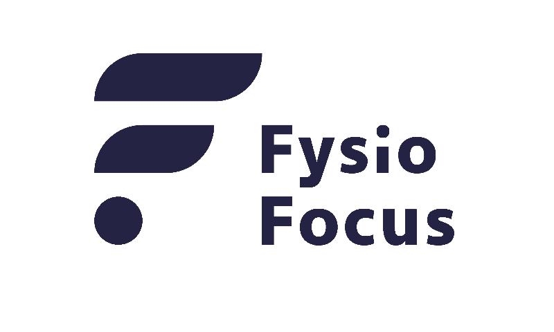 fysio_focus_banner.png