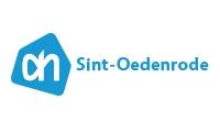 Albert Heijn Sint-Oedenrode
