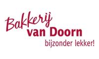 Bakkerij Van Doorn