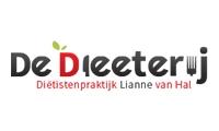 De Dieeterij