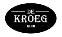 De Kroeg
