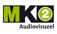 MK2 Audiovisueel