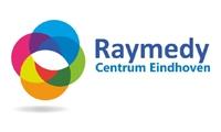 Raymedy Centrum Eindhoven