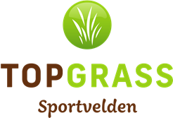 sponsor_topgrass.png