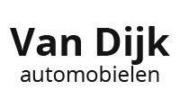 Van Dijk Automobielen