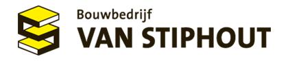 Bouwbedrijf Van Stiphout