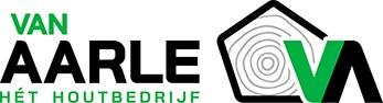 van_Aarle_houtbedrijf_logo.jpg