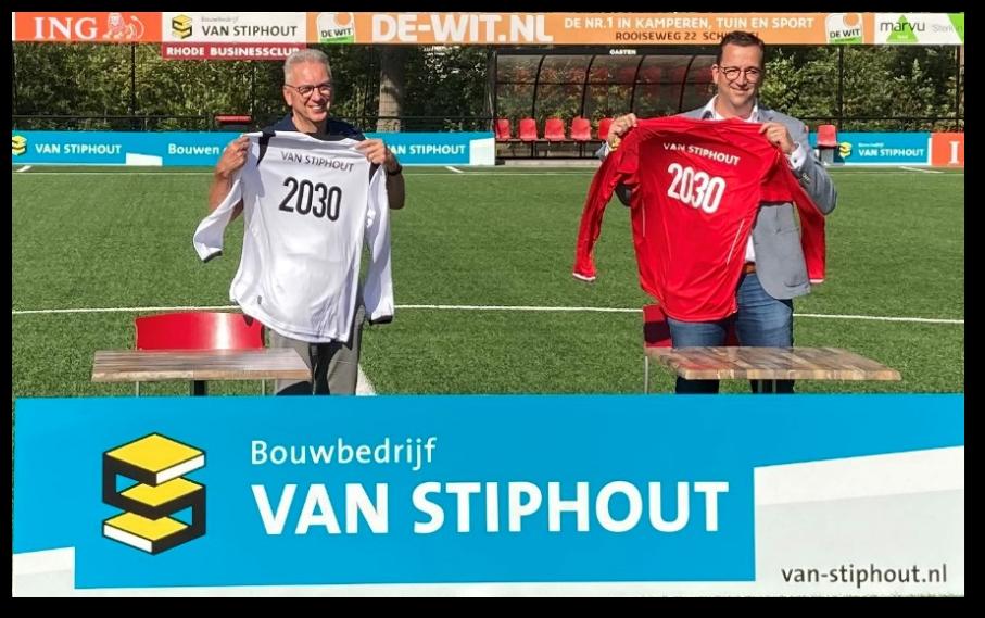 Van_Stiphout.png