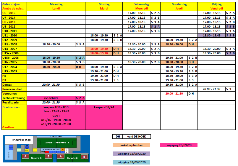 2021-01-15_18_28_29-KFC_RHDH_Terreinplanning_trainingen_R9_1.pdf_-_Adobe_Acrobat_Reader_DC.png