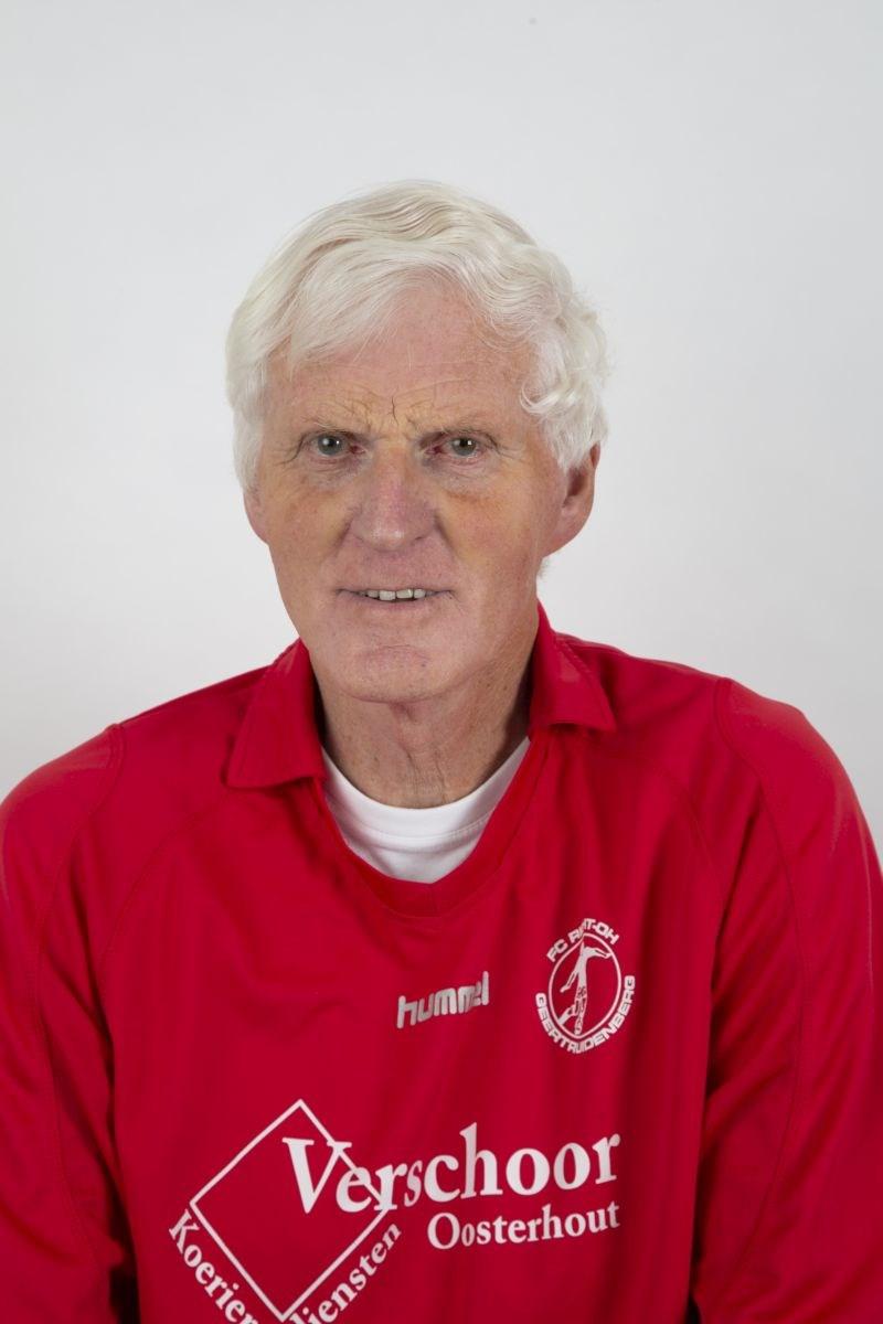Wim Kruize