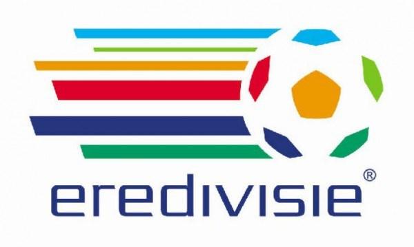 eredivisie-logo-football.jpg
