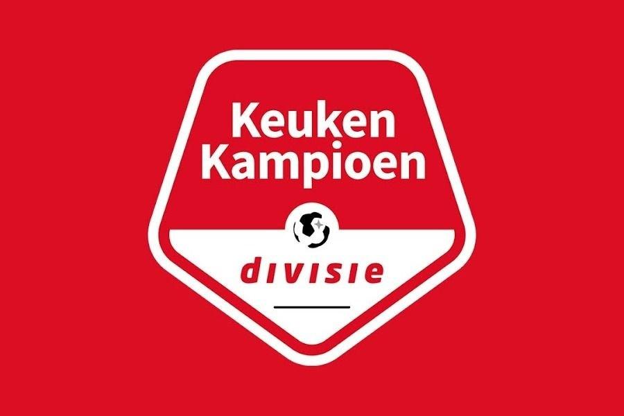 logo-keuken-kampioen-divisie.jpg