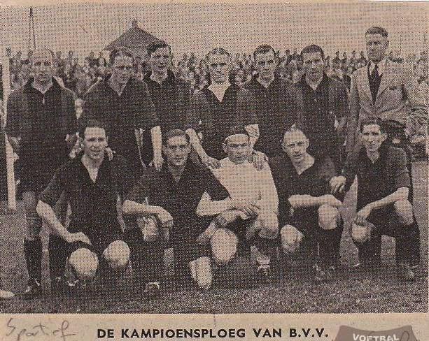 BVV kampioensploeg.jpg