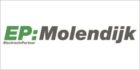 EP Molendijk