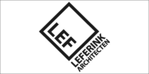 Leferink Architecten