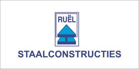 Ruel Staalconstructies
