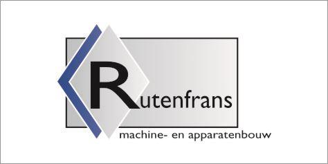 Rutenfrans