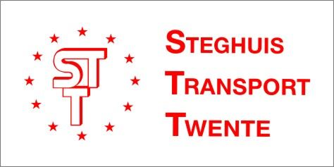 Steghuis Transport
