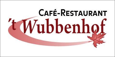 Wubbenhof