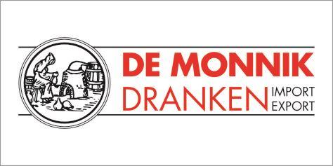 de Monnik